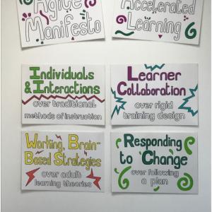 agile-manifesto-for-training-learning