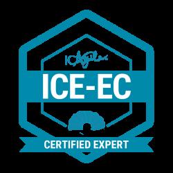 ICE-EC