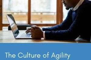 the-culture-of-agility-webinar-2019