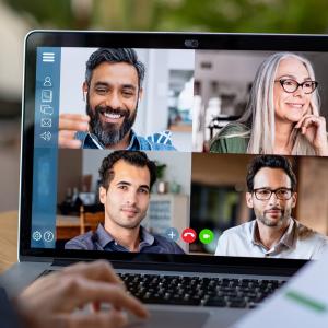 online-meeting-facilitation