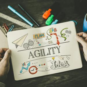 agility-webinar