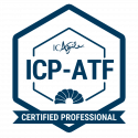 ICP-ATF logo