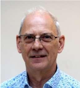 David Clutterbuck Profile May 2020[2]