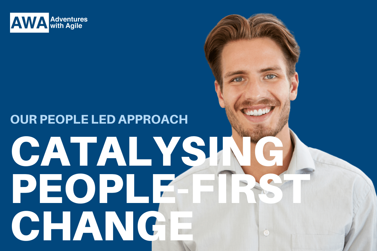 Catalysing People First Change V2