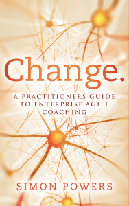 Change-book-cover-by-simon-powers