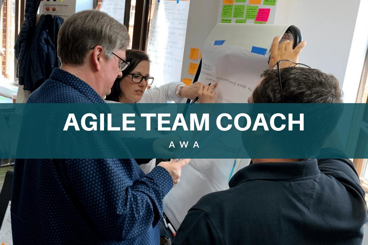 agile-team-coach-training-course-ipacc