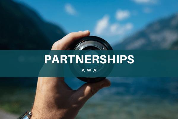 awa-partnerships