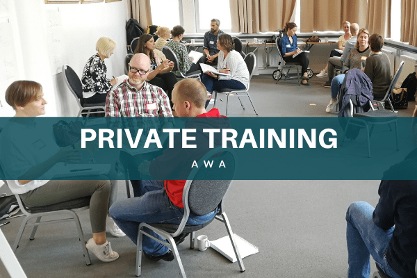 private-training-awa