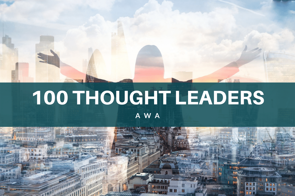 one-hundred-thoughtleaders-training-homepage