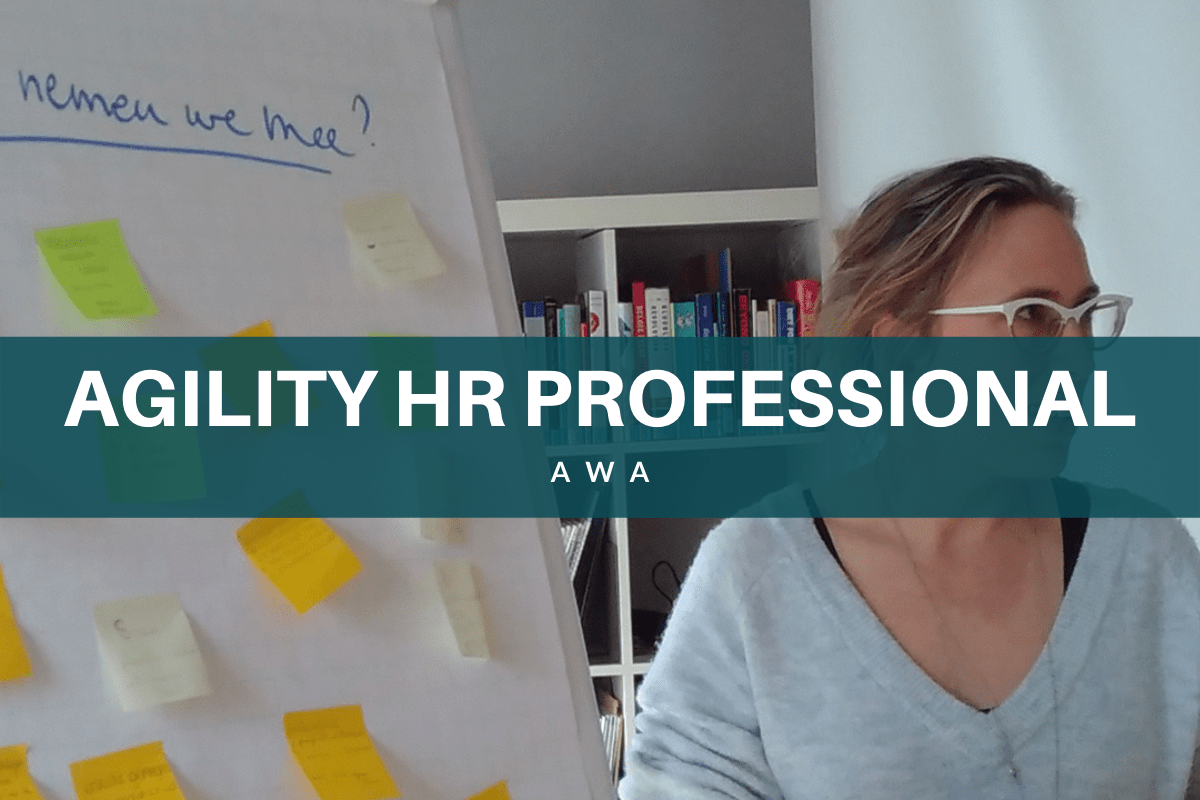 agility-hr-professional-thumb