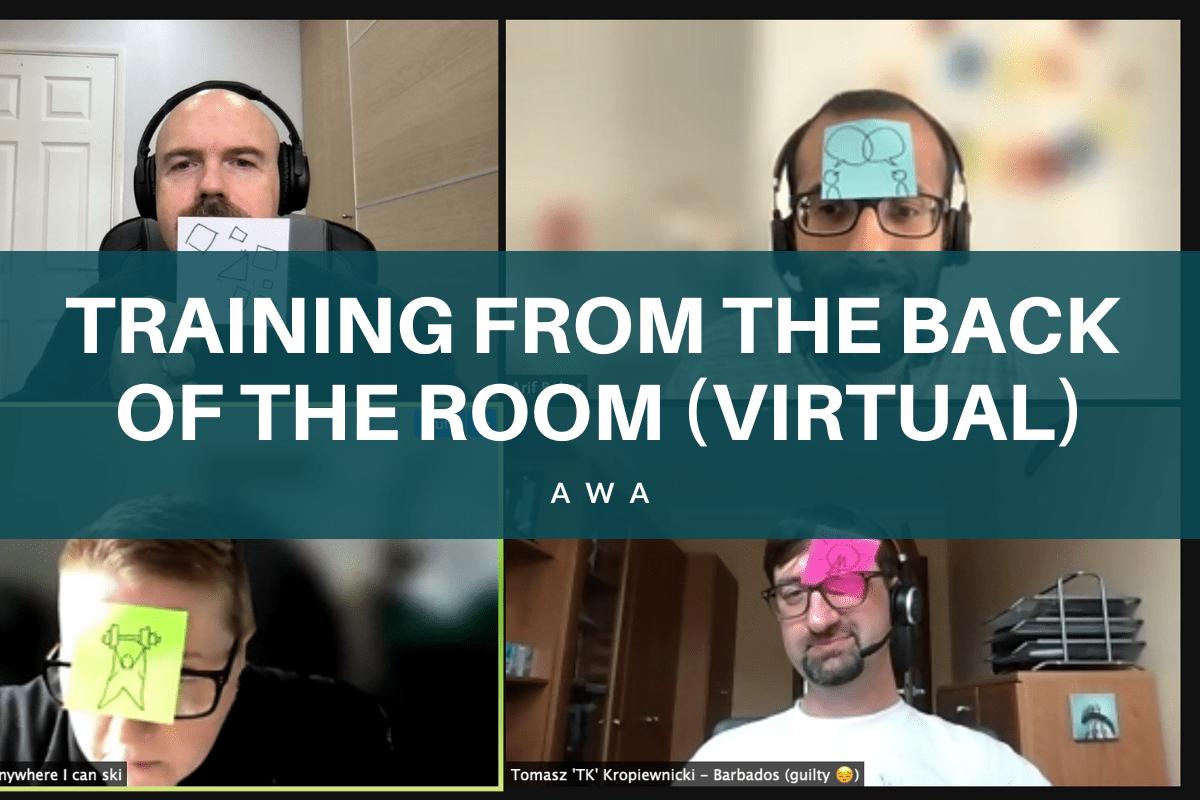 training-back-room-virtual